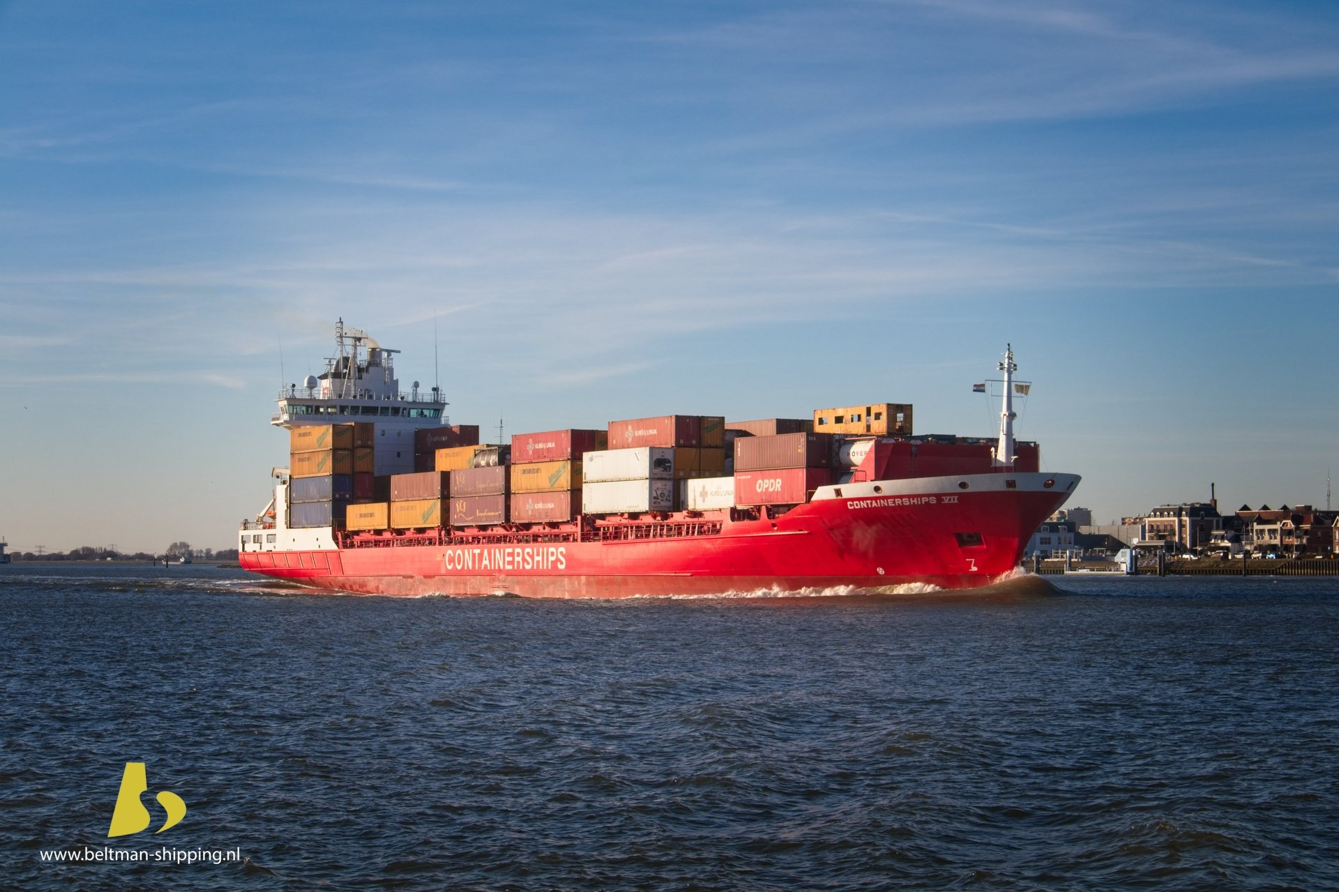 Containerships VII-9250098-25-03-2017-IMG_3354